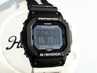 Casio G-Shock x The Hundreds watch GW-M5610TH-1 limited plus Replacment Strap