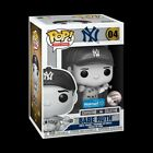 Ultimate Funko Pop MLB Baseball Figures Checklist and Gallery 116