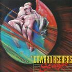 Edward Reekers - Stages RARE AOR / Westcoast Jude Cole / Bob Halligan