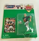 1995 Starting Lineup Troy Aikman Action Figure Dallas Cowboys
