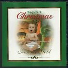 Baby's First Christmas [St. Clair] by Baby's First (CD, Apr-2007) **NO CASE**