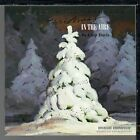 Christmas in the Aire by Mannheim Steamroller (CD, October 1995) **NO CASE**