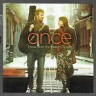 Once: Music from the Motion Picture by Original Soundtrack (CD 2007) **NO CASE**