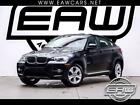2011 BMW X6 AWD 4dr below $13000 dollars