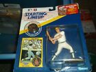 1991 jose canseco starting lineup
