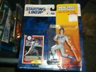 1994 mike piazza starting lineup