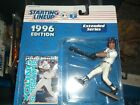 1996 extended series garret anderson starting lineup
