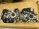 1995 Ducati 900ss engine cases