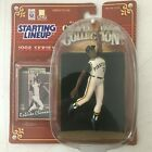 ROBERTO CLEMENTE - Starting Lineup - Cooperstown Collection - 1998