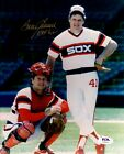 Tom Seaver Cards, Rookie Cards and Autographed Memorabilia Guide 43