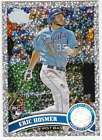 Eric Hosmer Rookie Cards Checklist and Guide 19