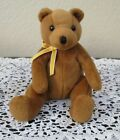 Ty Beanie Baby Sherwood the Bear NO TAG