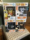 2015 Funko Minions Mystery Minis Blind Box Figures 36
