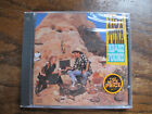 HOT TUNA CD NEW SEALED PAIR A DICE FOUND