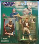 1998 Starting Lineup - Kerry Collins
