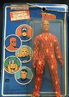 1979 Mego Human Torch French Version