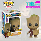 Ultimate Funko Pop Guardians of the Galaxy Figures Gallery and Checklist 106