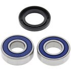 All Balls MX Dirt Bike Yamaha TTR250 1994-12 Front Wheel Bearing Kit