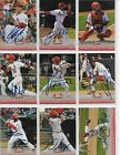 Oscar Taveras, Jonathan Singleton Rookie Cards, Autographs Announced by Topps 17