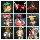 ASSORTED CHARMING TAILS ORNAMENTS YOU CHOOSE