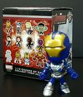 2015 Funko Avengers: Age of Ultron Mystery Minis 20