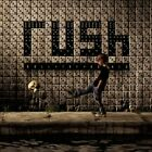 Rush - Roll the Bones (2004 Remaster) - CD - New