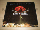 Hollywood Rose & L. A. Guns Roots Guns N' Roses (CD, 2007, MB) MADE IN ARGENTINA