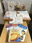 Weight Watchers Momentum 1 7 Plan Book My WW Complete Food Companion Getting DVD