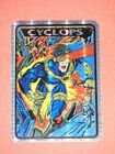 The Uncanny Guide to X-Men Collectibles 59