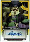 2017 Topps Star Wars Galactic Files Reborn Trading Cards 7