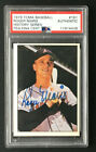 Roger Maris Cards and Autographed Memorabilia Guide 31