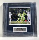 Russell Wilson Rookie Cards and Autographed Memorabilia Guide 70