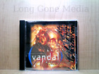 Julian Day by Vandal (CD, 1994, 28 Records)