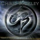 Chris Bickley : Tapestry of Souls Rock CD MINT will combine s/h