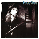 Tommy Shaw • Ambition CD 1987 Rock Candy Records UK, 2013 •• NEW ••