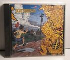 Scatterbrain- Here Comes Trouble (CD 1990 In-effect 88561-3012-2)