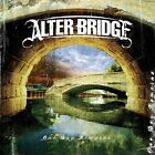 One Day Remains by Alter Bridge - CD - 2004 - Wind-Up