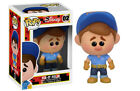 Funko Pop Wreck-It Ralph Figures Checklist and Gallery 27