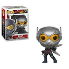 Funko Pop Ant-Man and the Wasp Vinyl Figures 20