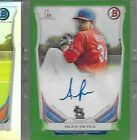 Don't Make the Same Mistakes I Did Buying Baseball Cards on Twitter 16