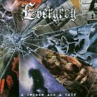 Evergrey - A Decade And A Half (2011 2 discs) MINT will combine s/h
