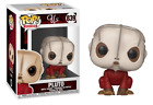 Funko Pop Us Movie Vinyl Figures 16