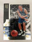 Jason Kidd Rookie Cards and Memorabilia Guide 15
