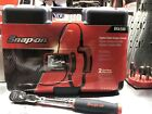 Snap-on Tools BK6500 Video/Still Recording Digital Borescope  And  Free Fhx80a