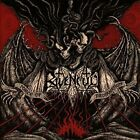 Ravencult - Force of Profanation - CD - New
