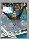 2017 Topps WWE Then Now Forever Wrestling Cards 17