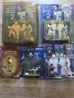 Kenner Starting Lineup 1998 Classic Doubles Albert Belle Frank Thomas   t2592