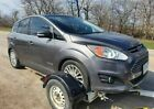 2013 Ford C-Max SEL 2013 for $2000 dollars