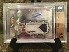 2014 Topps Inception Football Cards 20