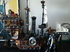 LEGO Movie METALBEARD'S SEA COW 70810 Pirate Ship